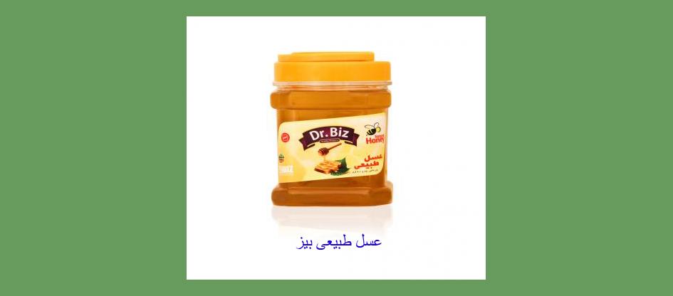 عسل طبیعی .jpg
