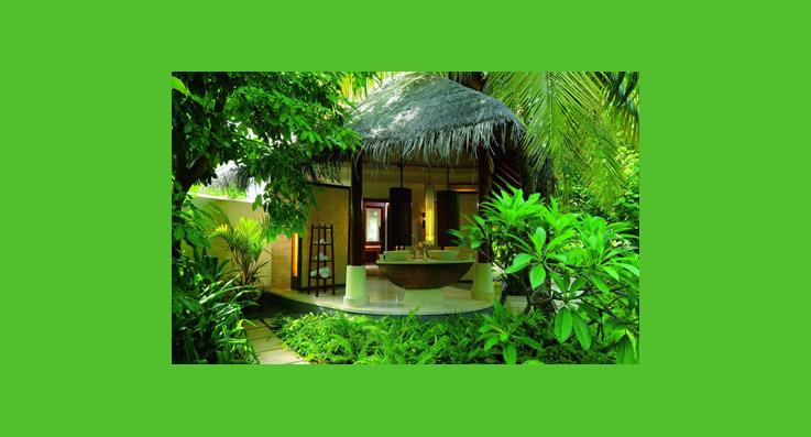 خانه زیبای رویاها.jpg