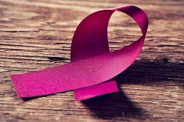 ارتباط بین سرطان سینه و ساعت درونی بدن کشف شد