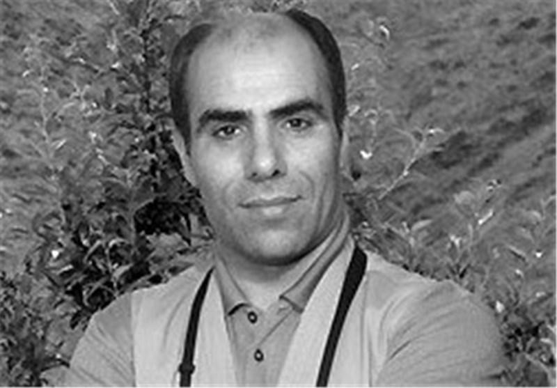 """حیدری: """"انجمن عکاسان انقلاب و دفاع مقدس"""" با قاطعیت جای خود را در فضای فرهنگی کشور  باز کرد"""