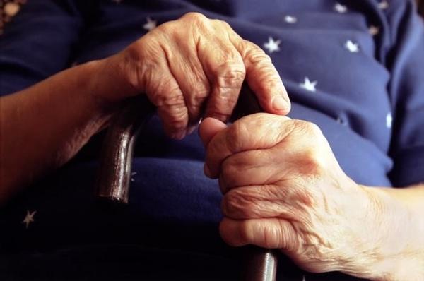 اجرای کامل همسان سازی حقوق بازنشستگان بالای ۸۰سال