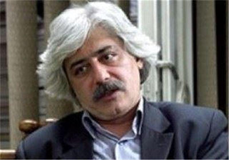 سیدمهدی شجاعی: ادبیات ایران هنوز خودباخته غرب نشده است