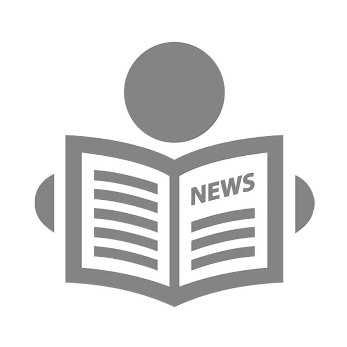 خبر خوش برای هواداران علی دایی ؛ احتمال خداحافظی کریستیانو رونالدو قوت گرفت ؟!