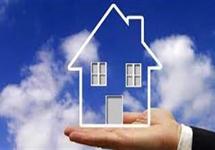 تغییر در وضعیت پایان کار آپارتمانها برای تسریع کار مالکین