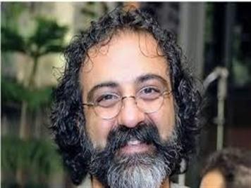 سید جواد یحیوی