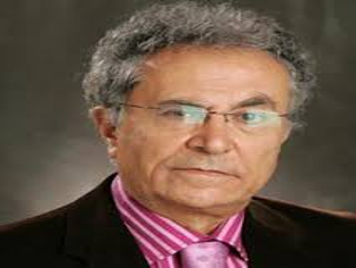 ایرج ادیبزاده