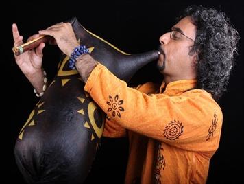 محسن شریفیان