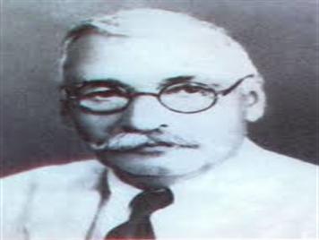 حسین طاهرزاده