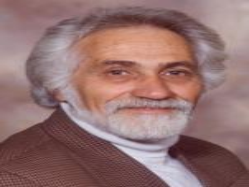 احمد مندوب هاشمی