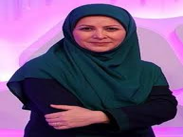 زهره سادات هاشمی