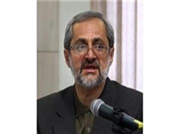 عبدالله نصری