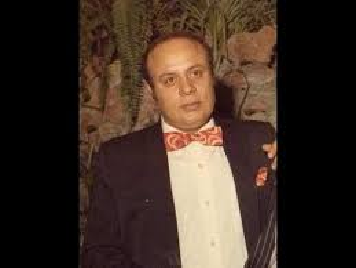 امان الله تاجیک