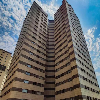 ۱۰۰متر آپارتمان در برج دوقلوی ماهور منطقه ۲۲