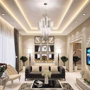 فروش آپارتمان 75 متری فول امکانات مسرور