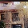 آپارتمان ویلایی ،۱۷۵ متر ، ویو ابدی،نما سنگ شیک