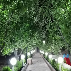 اجاره باغ ویلا ( استخر ابگرم + جکوزی )