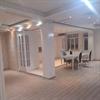 آپارتمان ۲۲۵متری نوساز ، اسماعیل بیگ