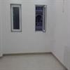 آپارتمان115شیک گلسار بلوار توحید