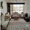 خانه ویلایی با متراژ ۱۳۷متر(زیباشهر)