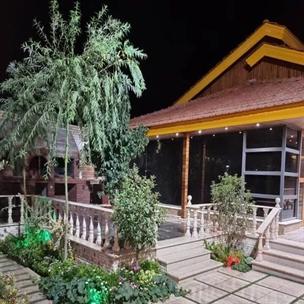 48متر مغازه تجاری نوساز شیک فول امکانات شیخ صدوق