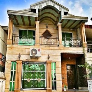 اجاره ویلا استخر دار ویلا معمولی،سوئیت محمودآباد