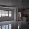 رهن کامل آپارتمان/گرگانپارس/نوساز 1400کلید نخورده