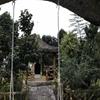 خانه باغ رامسر ۱۷۰ متر طالقانی