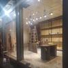 یک باب مغازه میدان مطهری