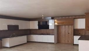 آپارتمان،۱۴۶ متر،سه خوابه واقع در شهرک سیمرغ