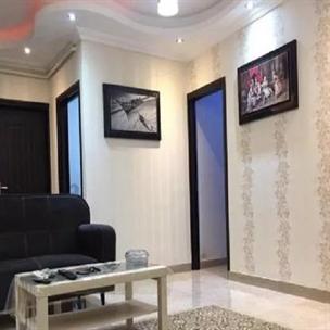 فروش آپارتمان 75 متر در دیلمان