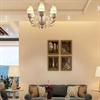 آپارتمان صیاد شیرازی
