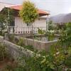 ویلا باغ مهریز