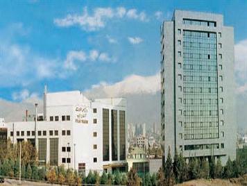 تاریخچه روزنامه اطلاعات